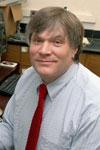 Prof. Steven Hoag