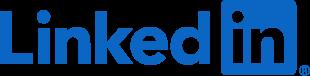 Alexanderwerk Inc. on LinkedIn