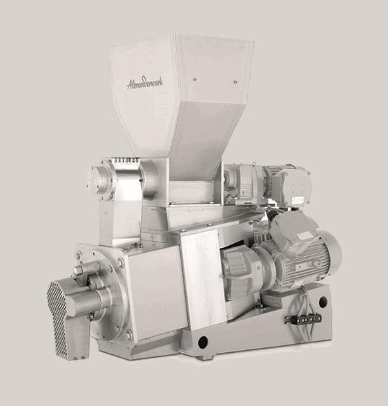 MG 100