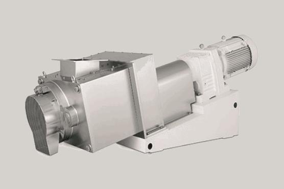 MG 244